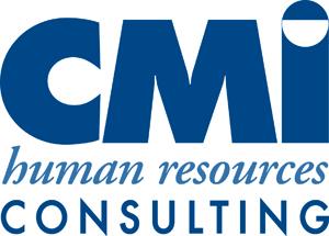 CMI Logo large