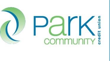 Park Community Logo